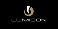 Lumigon Stock ROM