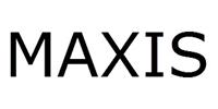 Maxis Stock ROM