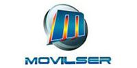 Movilser Stock ROM