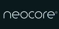 NeoCore Stock ROM
