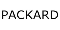 Packard Stock ROM