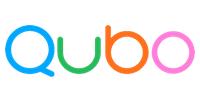 Qubo Stock ROM
