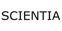 Scientia Stock ROM