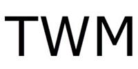 TWM Stock ROM