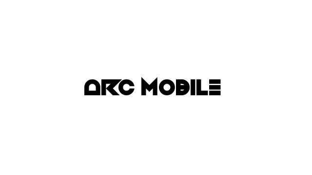 Download Arc Mobile Stock ROM