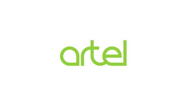Download Artel Stock ROM