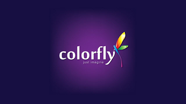 Download Colorfly Stock ROM