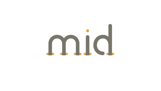 Download Mid Stock ROM