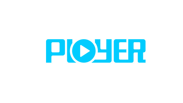 Download Ployer Stock ROM