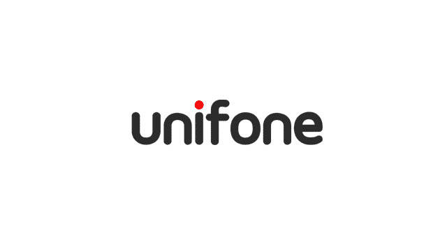 Download Unifone Stock ROM