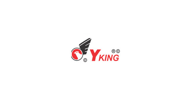 Download YKing Stock ROM