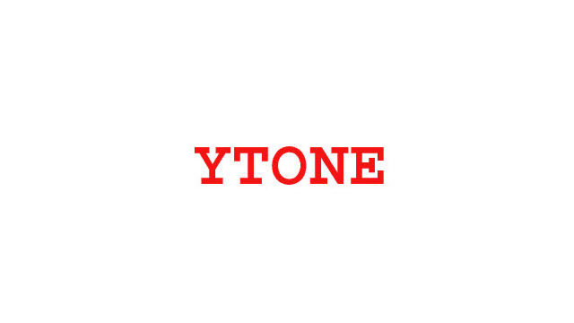 Download YTone Stock ROM
