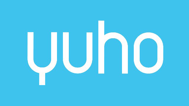 Download Yuho Stock ROM