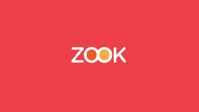Download Zook Stock ROM