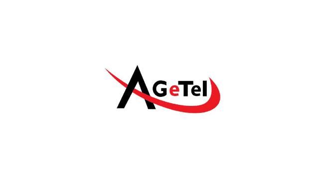 Download Agetel Stock ROM