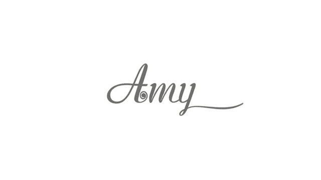 Download Amy Stock ROM