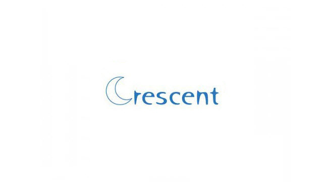 Download Crescent Stock ROM