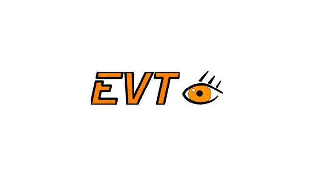 Download EVT Stock ROM