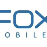 Download Fox Stock ROM