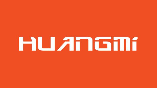 Download Huang Mi Stock ROM
