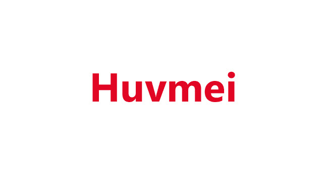 Download Huvmei Stock ROM
