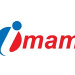 Download Imam Stock ROM