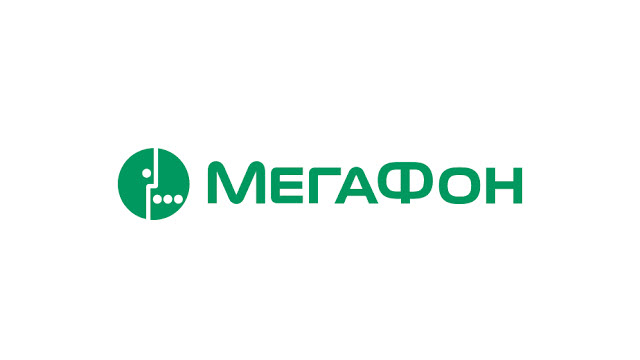 Download MegaFon Stock ROM