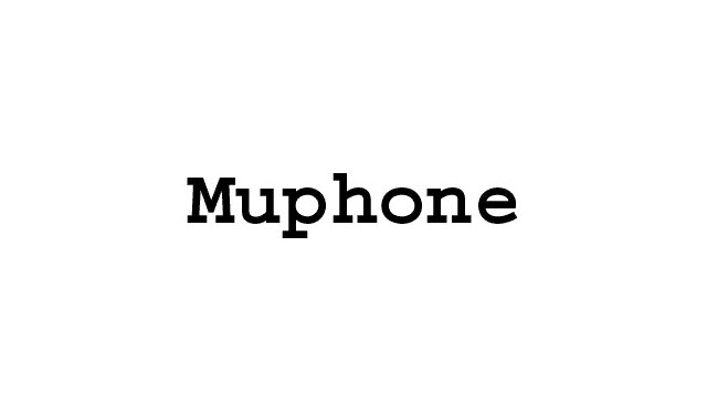 Download MuPhone Stock ROM