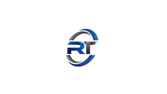 Download RT Stock ROM