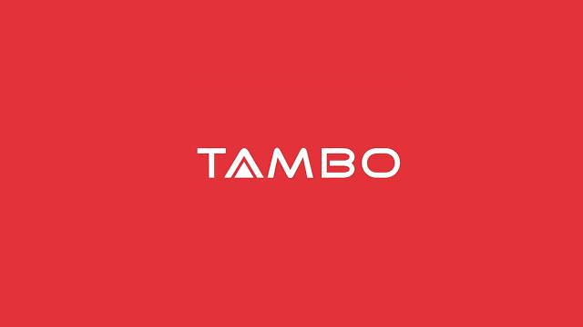 Download Tambo Stock ROM