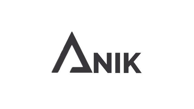 Download Anik Stock ROM