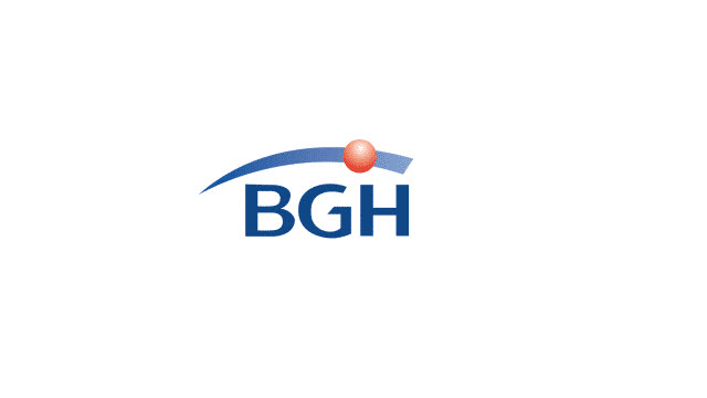 Download BGH Stock ROM