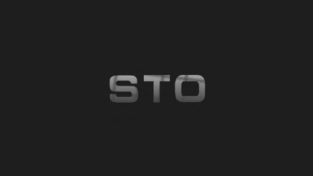 Download STO Stock ROM