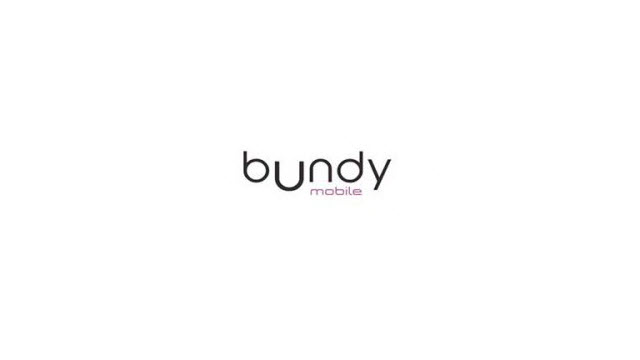 Download Bundy Stock ROM