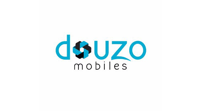 Download Douzo Stock ROM