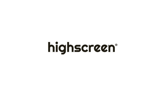 Download Highscreen Stock ROM