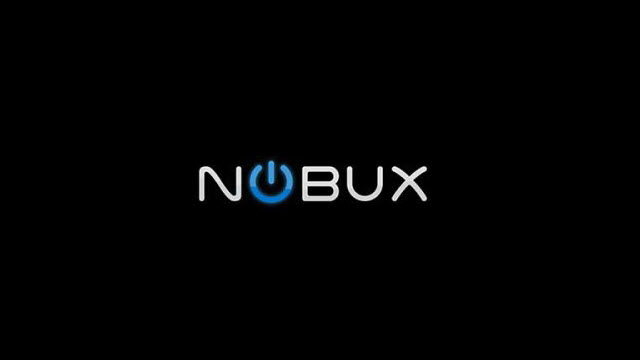 Download Nobux Stock ROM