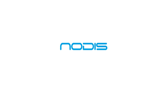 Download Nodis Stock ROM