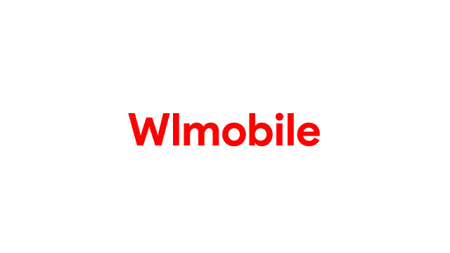 Download Wlmobile Stock ROM