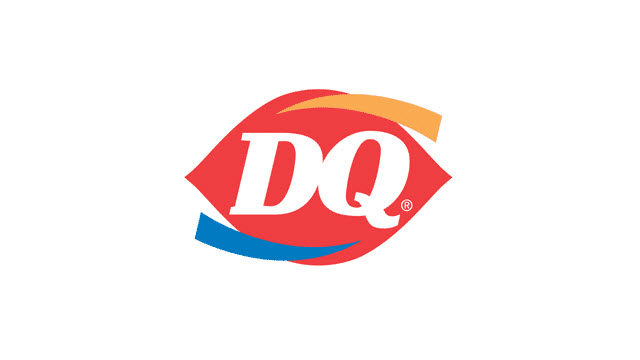 Download DQ Stock ROM