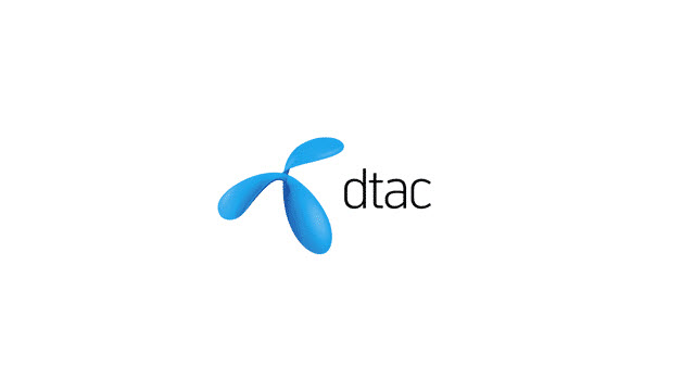 Download Dtac Stock ROM