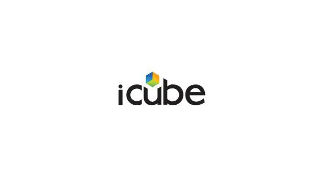 Download ICube Stock ROM