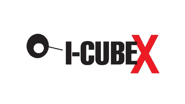 Download ICubeX Stock ROM