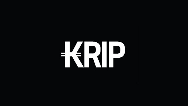 Download Krip Stock ROM