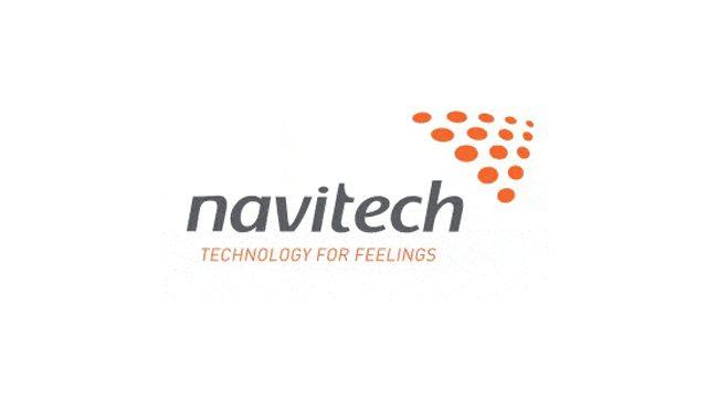 Download Navitech Stock ROM