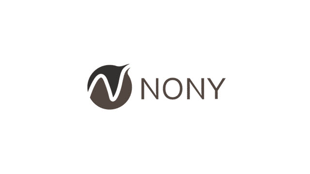 Download Nony Stock ROM