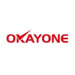 Download Okayone Stock ROM