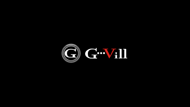 Download G-Vill Stock ROM
