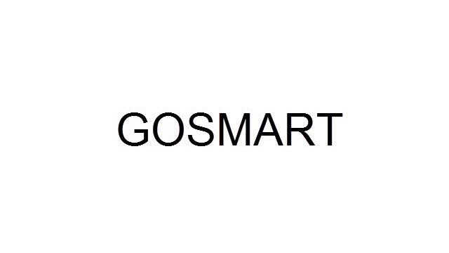 Download GoSmart Stock ROM