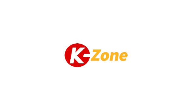 Download K-Zone Stock ROM